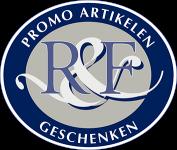 logo R & F Geschenken